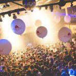 discoteca capodanno capannina di franceschi