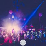 estate versilia discoteca twiga beach club