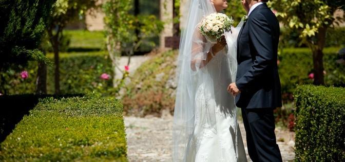 Band Matrimonio Toscana : Weeding planner toscana archivi discoteche versilia it
