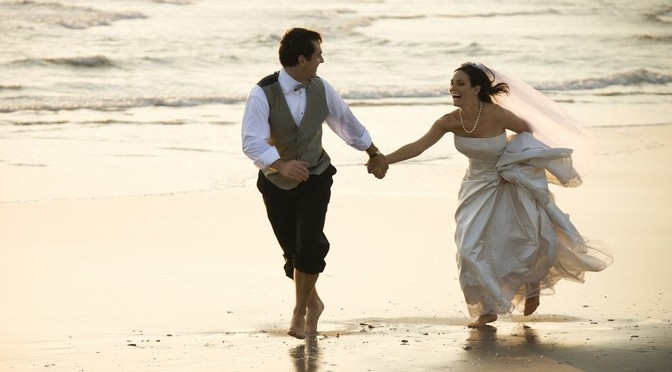 Matrimonio In Spiaggia Forte Dei Marmi : Matrimonio bagno annetta di forte dei marmi collephoto studio