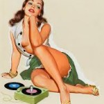 pin up discoteche verislia