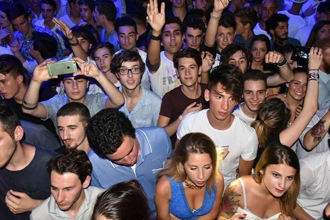 Marracash discoteche in versilia discoteca la capannina