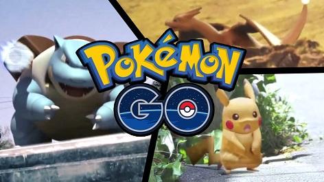 pokemon capannina lunedi 1 agosto