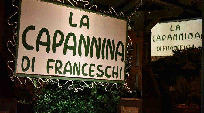 compleanno capannina di franceschi forte dei marmi