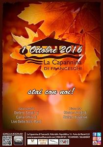 1-ottobre-la-capannina-di-franceschi