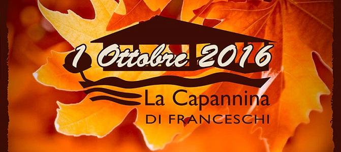 la-capannina-di-franceschi-1-ottobre