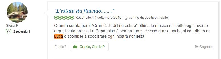 recensioni-discoteca-capannina