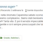 recensioni-capannina-di-franceschi