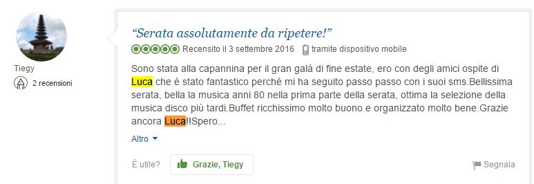 recensioni-discoteca-capannina-di-franceschi