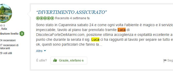 recensioni-la-capannina-di-franceschi