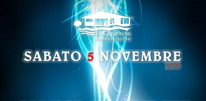 5-novembre-capannina-forte-dei-marmi