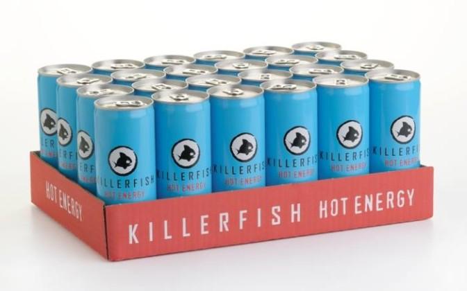 killerfish-capannina-forte-dei-marmi