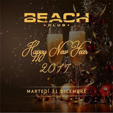 capodanno-beach-club