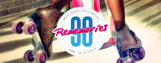 rememories-90-party