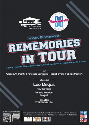 rememories-90