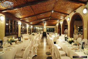 ristorante la capannina di franceschi