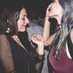 discoteca hangar dove ballare in versilia
