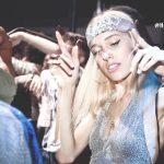 discoteca hangar ragazze piu belle della versilia
