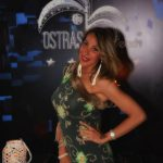 foto discoteca ostras donne in versilia