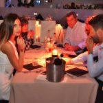 foto discoteca ostras ristorante marina di pietrasanta