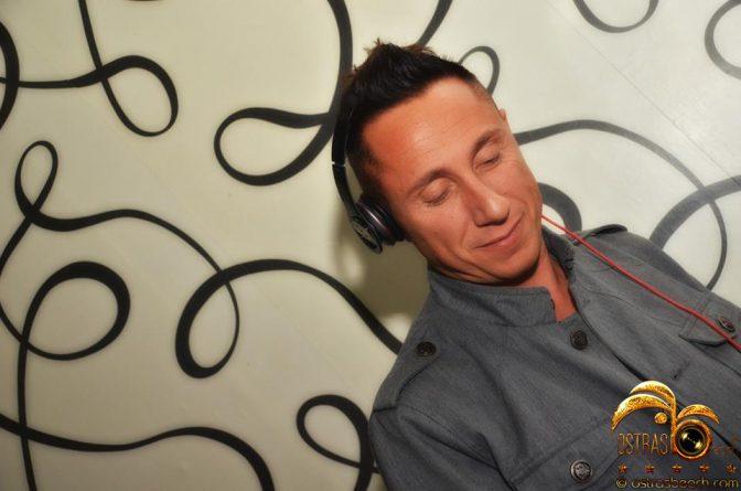 foto discoteca ostras saintpaul deejay