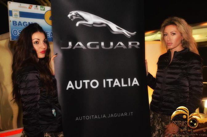 foto ostras jaguar sponsor