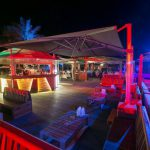 twiga discoteca estate versilia