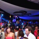 discoteca ostras feste estate