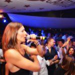 discoteca ostras serate