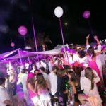 discoteca twiga feste a tema