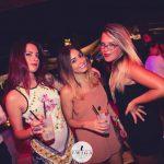 discoteca twiga ragazze