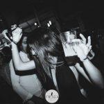 dope night twiga migliori feste versilia