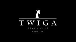 twiga versilia discoteca ristorante stabilimento balneare
