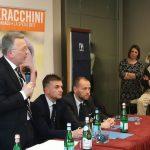Elezioni Comunali La Spezia orari