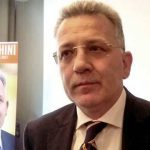 Elezioni Comunali La Spezia sindaco