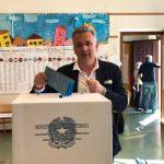Elezioni Comunali La Spezia voto