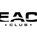 beach club addio al celibato in versilia