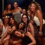 discoteca ostras viareggio