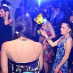 discoteca ragazze versilia