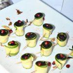 domenica in versilia aperitivo a buffet ostras