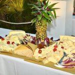 domenica in versilia aperitivo ostras
