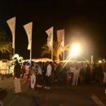 fila all ingresso ostras beach club