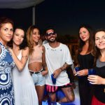 foto ostras beach club domenica serat