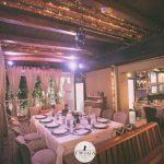 giugno in versilia ristorante twiga