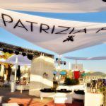 location aperitivo ostras beach