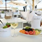 location twiga beach club in versilia