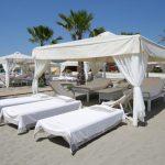 sabato twiga beach spiaggia