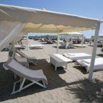sabato twiga beach stabilimento balneare