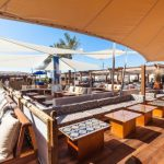 twiga beach recensioni bar