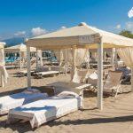 twiga beach recensioni spiaggia
